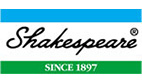 Shakespeare Category Image